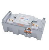Torqeedo Lithium Batterie