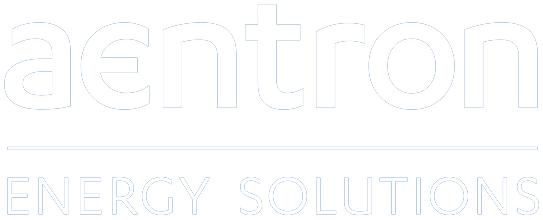 Aentron Logo