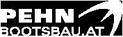 Pehn Logo