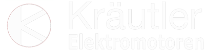 Kraeutler Logo