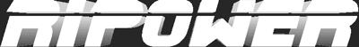 RiPower Logo