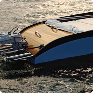 Neues Elektroboot - günsitg und qualitativ hochwertig kaufen