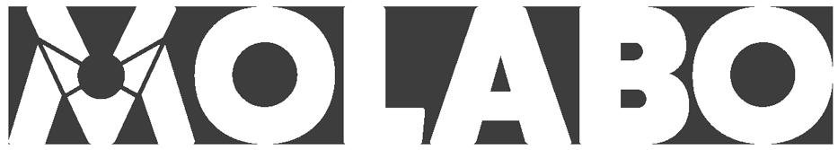 Molabo Logo
