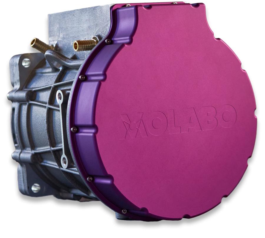 Molabo v50